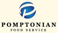 Pomptonian Food Service